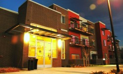 Best of Affordable Senior Housing Design 2013: Luxury for Less