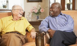 U.S. News Ranks Best Nursing Homes of 2014