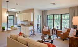 Best of Assisted Living Design 2013: New Construction Meets Historic Surroundings